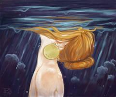 Sigh by Blue-Milk95
