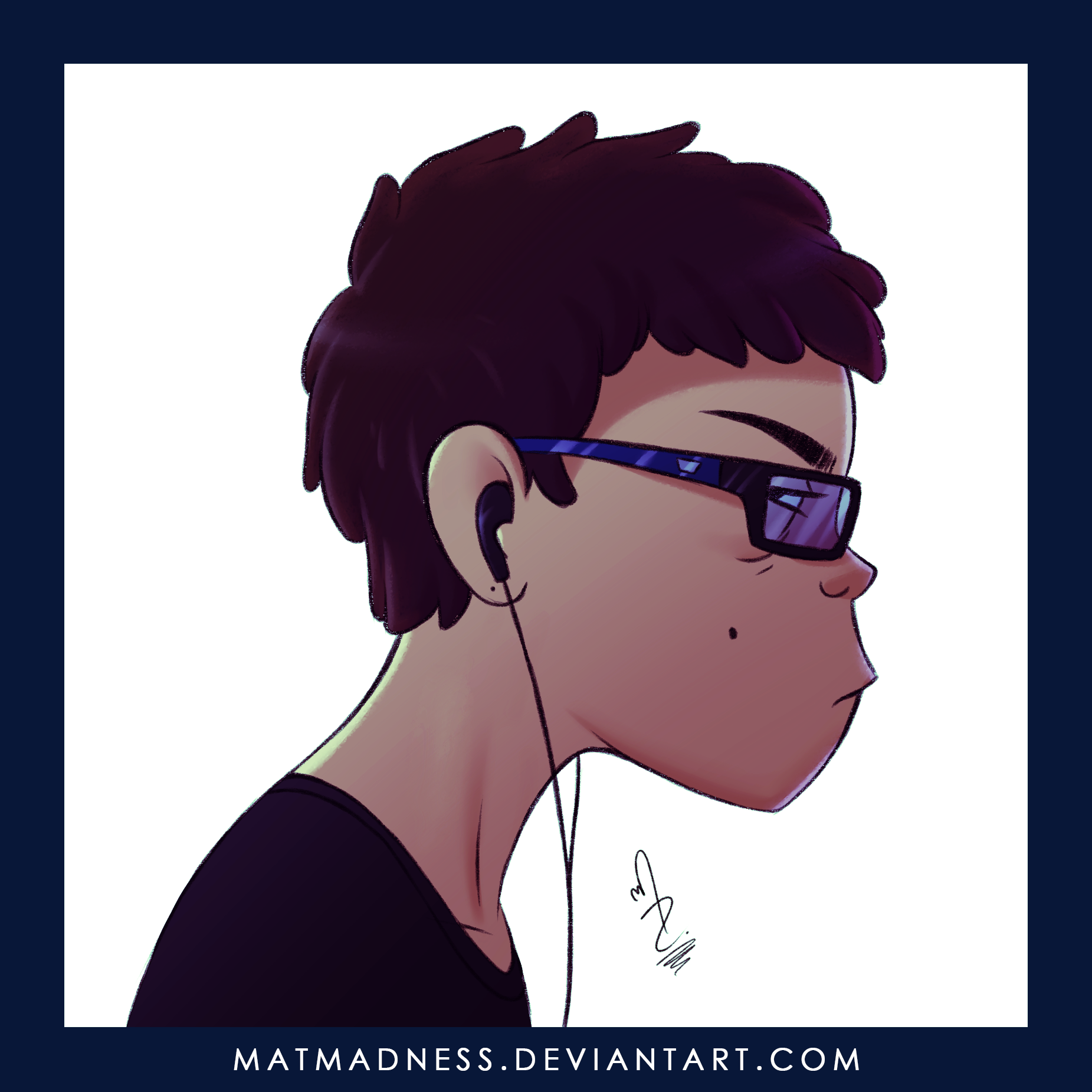 MatMadness's Profile Picture