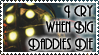 I Cry When Big Daddies Die 1 by Count-Urbonov