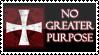 Secret World: Templar Stamp 3 by Count-Urbonov
