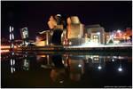 The Guggenheim 2
