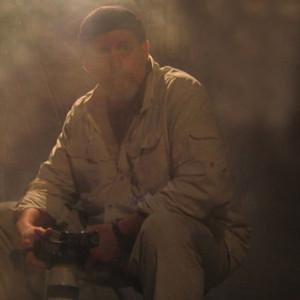 markdaughn's Profile Picture