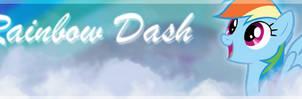 Rainbow Dash Sig