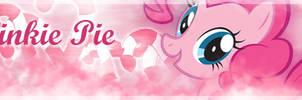 Pinkie Pie Sig