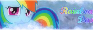 Rainbow Dash Sig 2