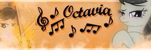 Octavia Sig