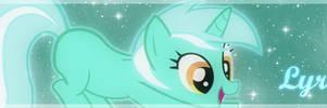 Lyra Sig