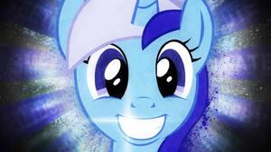 Colgate's Sparkling Smile