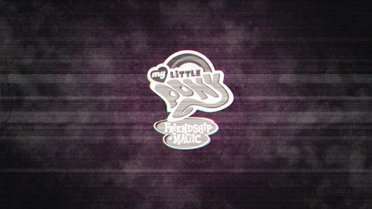 My Little Pony: Retro Arcade by SandwichDelta