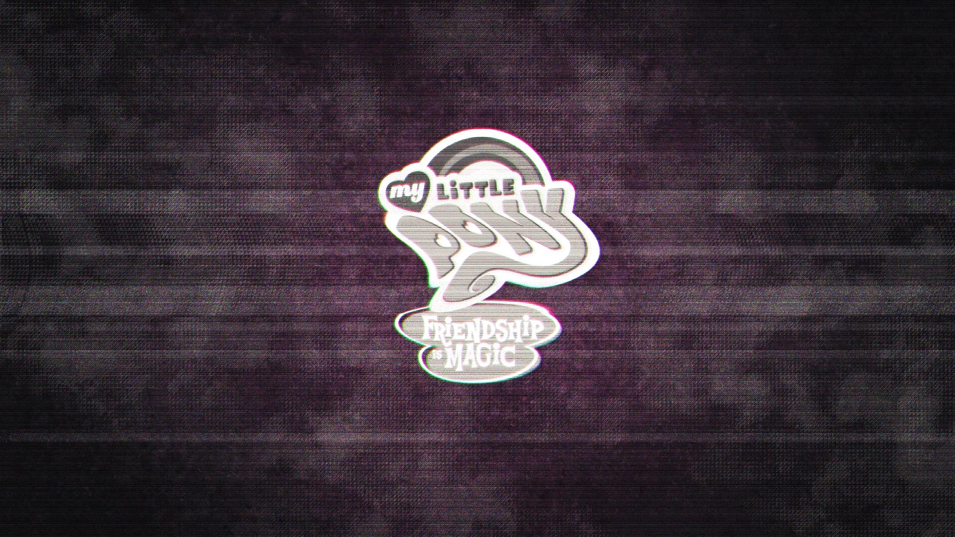 My Little Pony: Retro Arcade