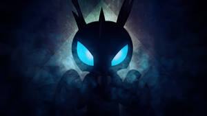 Changeling in the Night