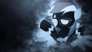 Nightmare Night - Shadow Dash
