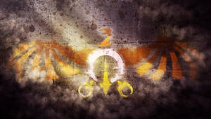 The Griffin Kingdom