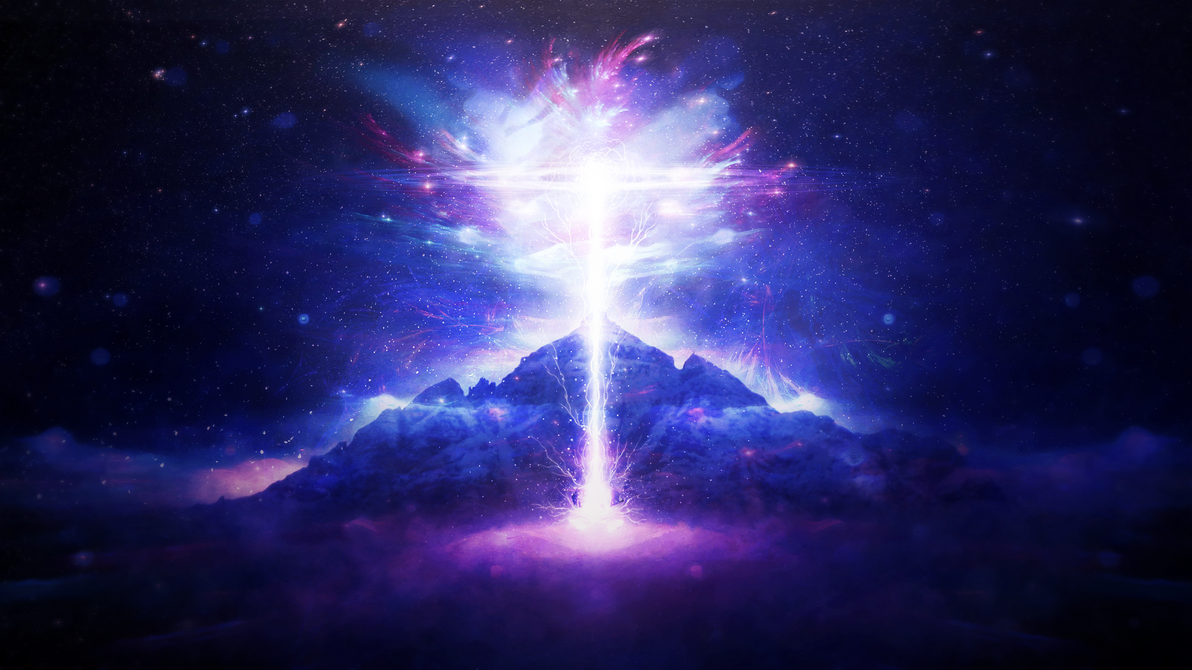 Artifact - Emper0rPenguin (Lightning Edit) by ...