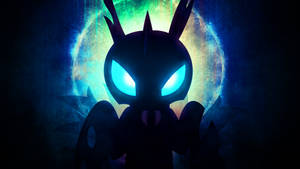 Changeling In The Night [VIP]