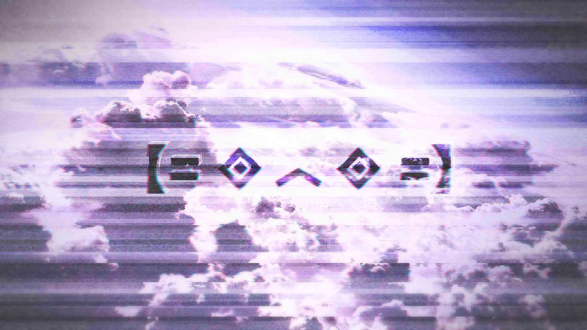 63 Porter Robinson Language Wallpaper Anyone Have Any Cool EDM