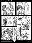Bobblehead pg 2