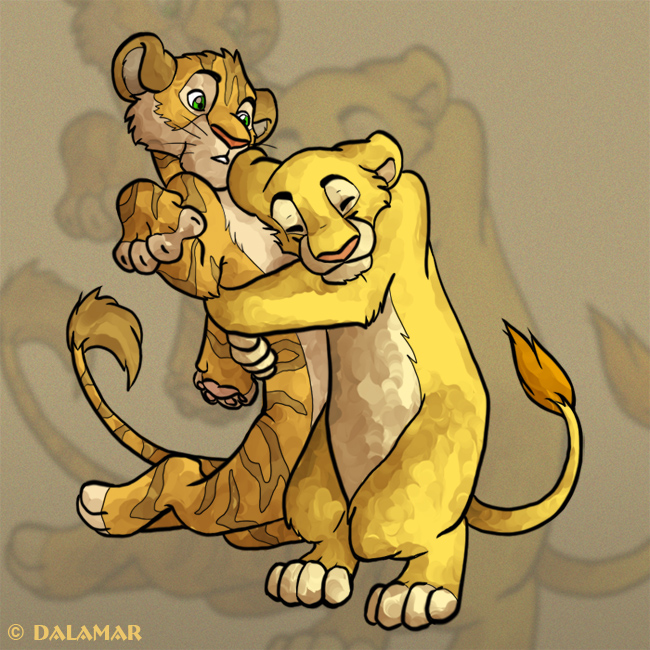 Big_hug_for_you_by_Dalamar_TLKfan.jpg