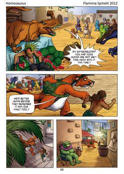 Homosaurus 20