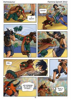 Homosaurus 37