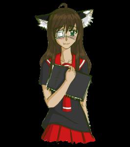 Cc-SakuraAvalon-cC's Profile Picture