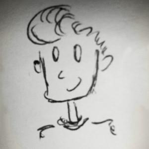 LinnettBird's Profile Picture