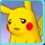 Pikachu sad-Gates to infinity