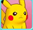 Pikachu mad (Small)