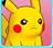 Image Result For Darth Vader Pikachu