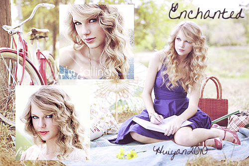 tay sweetie icons by Diane-Demiley