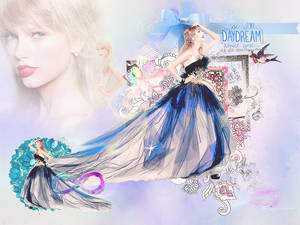 Taylor Forever