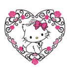 My love charmmy kitty. by ChArmmyKittye