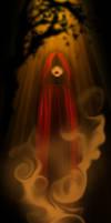 Luvan by Art-Of-Evil-Crayons