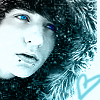 --Alex Evans-- by XxDark-ValentinexX