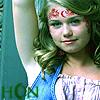 HoN - Stevie-Rae Johnson by XxDark-ValentinexX