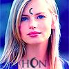 HoN - Erin Bates by XxDark-ValentinexX