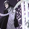 Byakuya Kuchiki by XxDark-ValentinexX