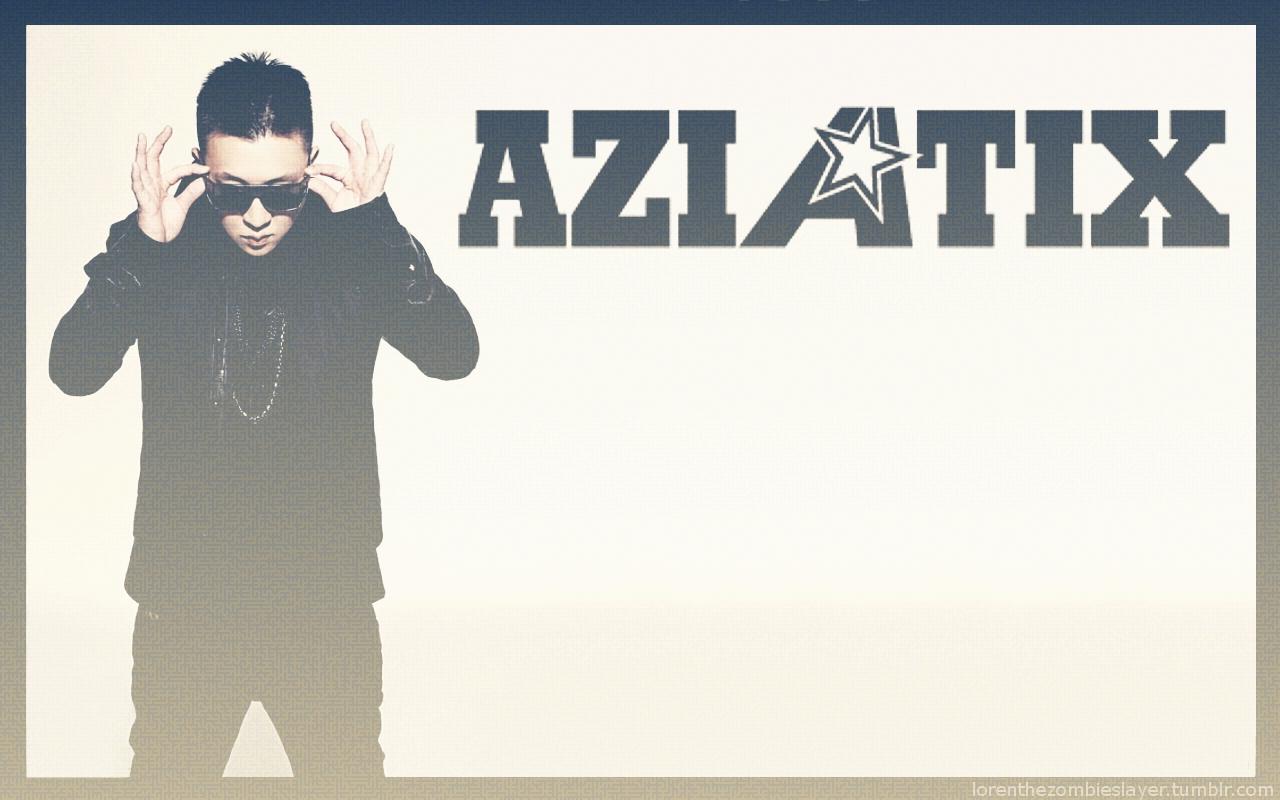 K-Music : Aziatix Flowsik___aziatix_by_xxdark_valentinexx-d4es5m2