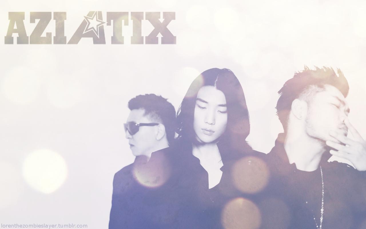 K-Music : Aziatix Aziatix_by_xxdark_valentinexx-d4es5mo