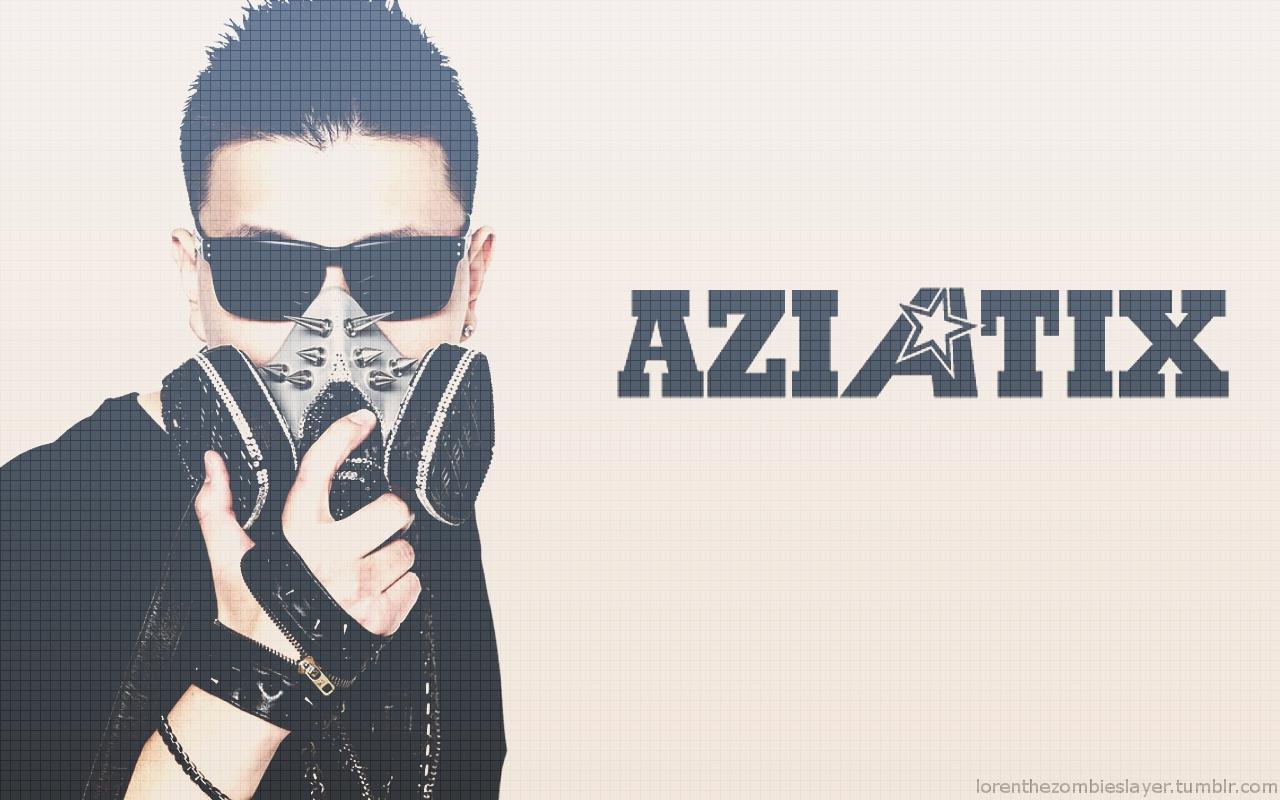 K-Music : Aziatix Flowsik_2___aziatix_by_xxdark_valentinexx-d4es6ox