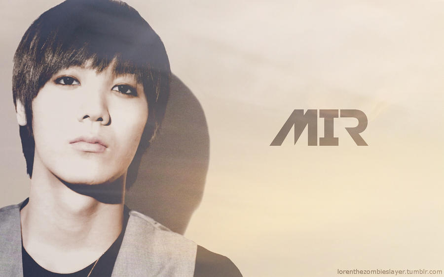 DeviantArt: More Artists Like Mir Collab by xXWillyWonkaXx