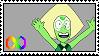 Autistic Green Bean by GreySkiesThePegasus