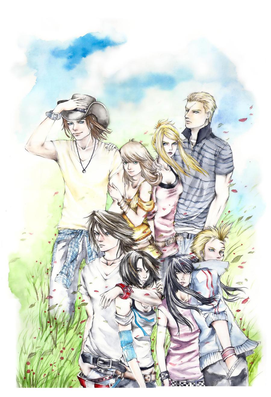 http://img03.deviantart.net/cf30/i/2011/202/e/8/final_fantasy_viii__grupo__by_riny_san-d415wmt.jpg