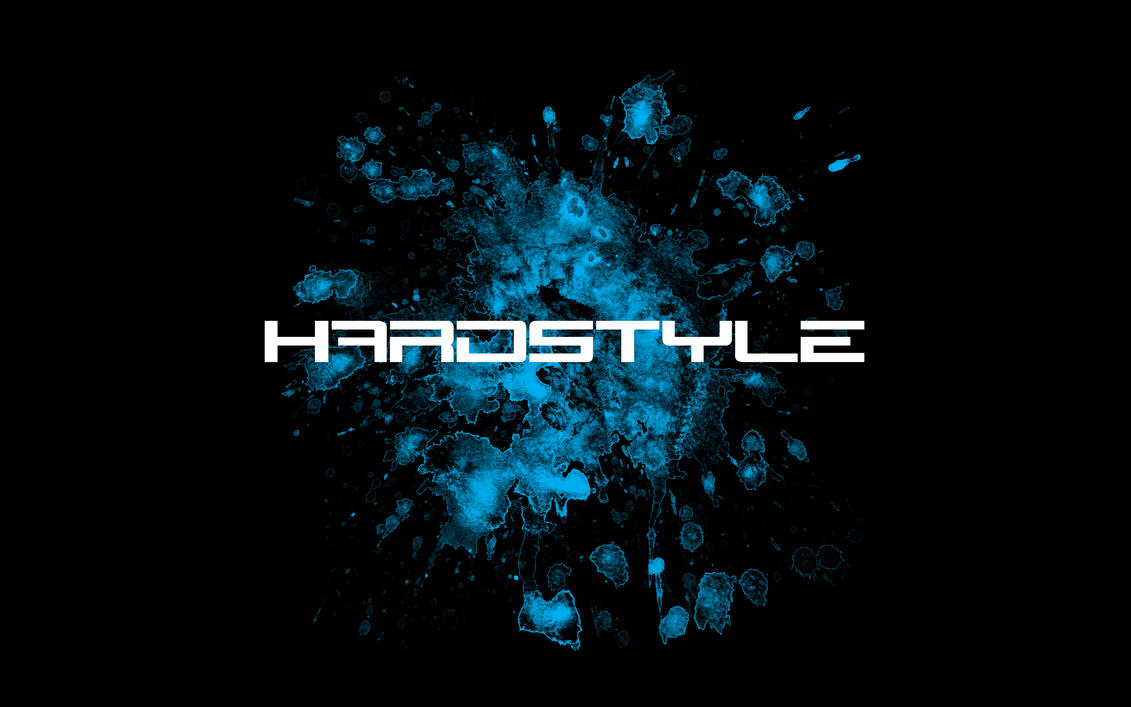 Hardstyle Wallpaper Full Hd