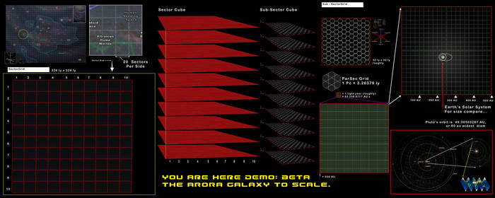 ZOOM map ::: beta by TorinZece