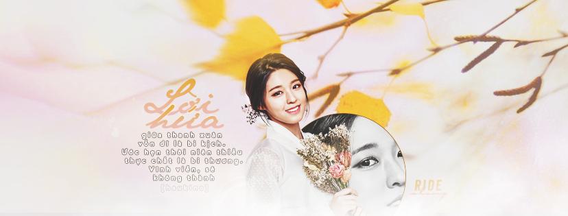 .170417. Seolhyun by FL2k3