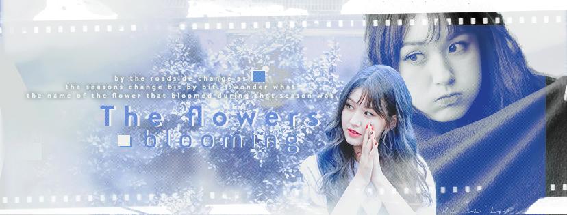 theflower by FL2k3