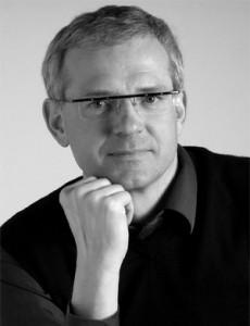 Zurmuehle's Profile Picture