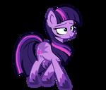 MLP Twilight G5