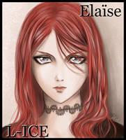 L-ICE by LeafOfSteel